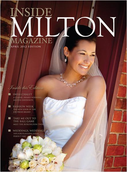 bride, wedding, milton ontario, milton