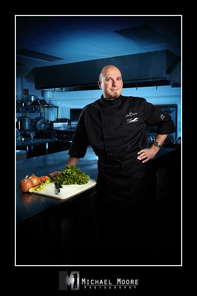 chef, cooking, kitchen