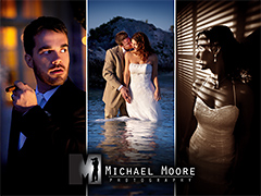 Michael Moore Photography, Milton