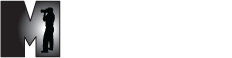 Toronto wedding photographer, Michael Moore Photography