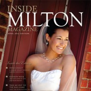 New Inside Milton Cover and Article