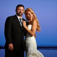 Kirsten & Mike – Wedding at Sunnyside Pavilion