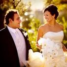 Lisa & Mike – Wedding at Casino Rama