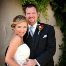 Amanda & Paul – Wedding