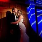 Christine & Daniel – Wedding