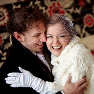 Emily & Christopher – Wedding